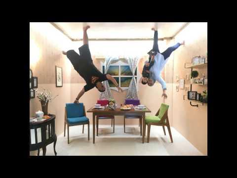 upside-down-world---foto-jungkir-balik-di-jogjakarta