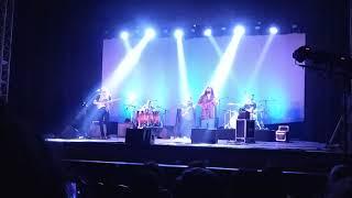 ZIBA live at Kala mandir || Amyt Dutta || Arko Mukherjee || part 3
