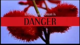 Video 8 Women / 8 femmes (2002) - English Trailer download MP3, 3GP, MP4, WEBM, AVI, FLV Juni 2017