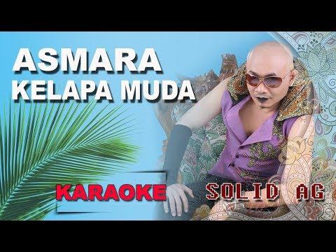 Solid AG - Asmara Kelapa Muda