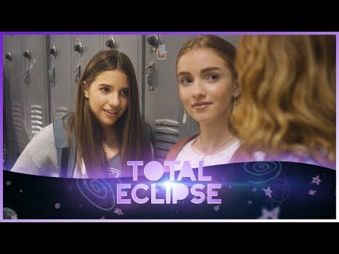 "TOTAL ECLIPSE | Season 1 | Ep. 5: ""Waxing Gibbous"""
