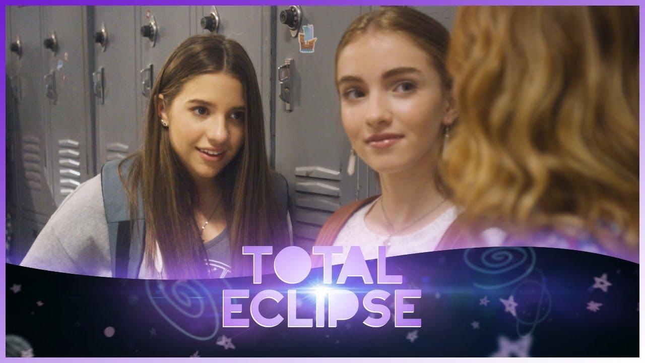 total-eclipse-kenzie-lauren-in-waxing-gibbous-ep-5