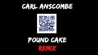 Pound Cake (remix)