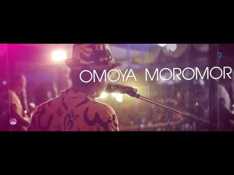 Mur Monore Kolpona(Remix) Zubeen Garg New Video | Assamese Song | Ma Album | Assamese EDM 2019