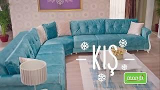 Mondi 2017 Köşe Takımı Reklam Filmi