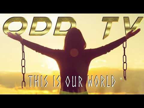 O.D.D TV | This is Our World | Truth Music / Conscious Rap