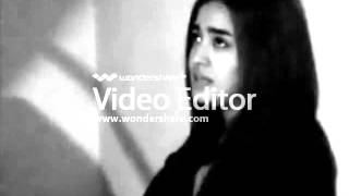 Super talent the girl with the sweet voice of arabia