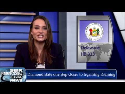 Las Vegas, Delaware, Spain | International iGaming News