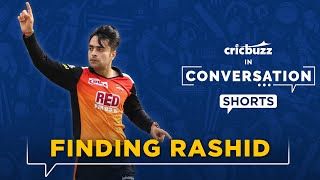 Within Twenty Minutes I Realised We Picked A Gem In Rashid Khan: Tom Moody