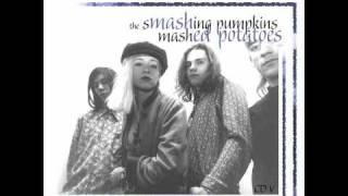 Smashing Pumpkins - Bye June (live 92)