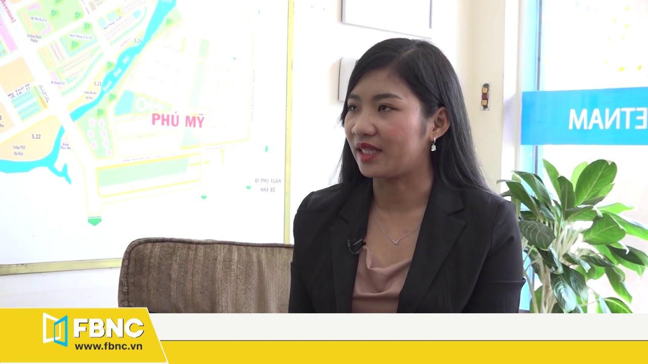 Thị trường bất động sản Việt Nam mùa dịch: TRONG NGUY CÓ CƠ | FBNC