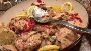 Eating ALL of Bacchanal Buffet, LAS VEGAS! | Food Trip! Guide