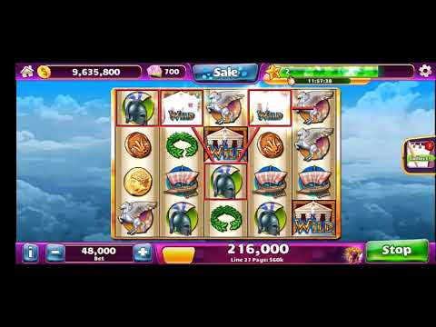 Gambling Cayman Islands - Latest Casino Jobs In South Africa Slot