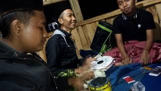 Download lagu Rohman ya rohman versi dangdut