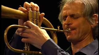 Markus Stockhausen WILD LIFE - official video