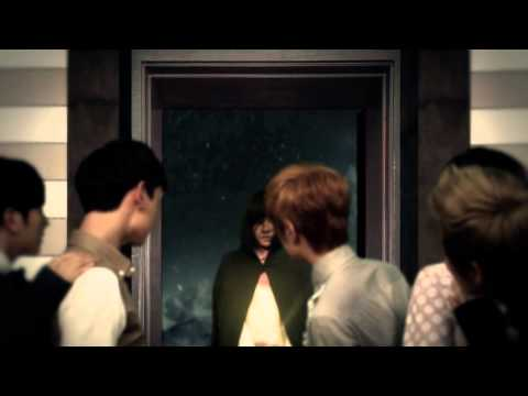 에이프린스 A-PRINCE - HELLO (Story Ver.) (Official MV)