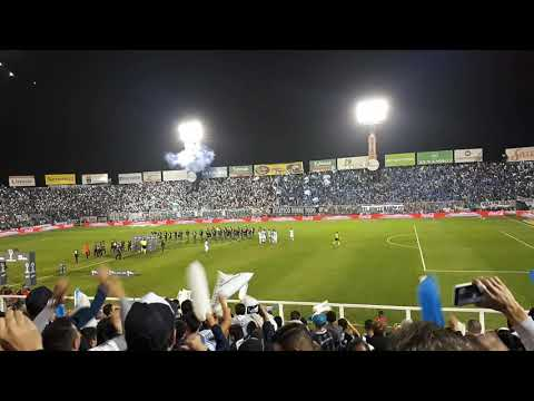|Reacciones|| Atl Tucuman 1 - 1 River Plate| Superliga |Fecha 23| from YouTube · Duration:  16 minutes 59 seconds