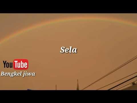 Download Mp3 lagu Pelangi di langit senja Indonesia yang indah