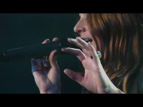 Melanie C - The Sea Live DVD - Northern Star