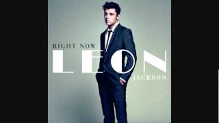 Watch Leon Jackson Could Do Better video