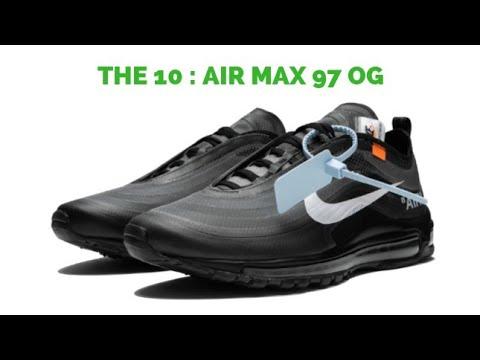 nike-the-10-:-air-max-97-og