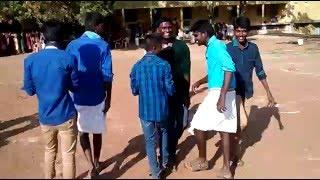 KMC Muthur Pongal Celebrations-2015