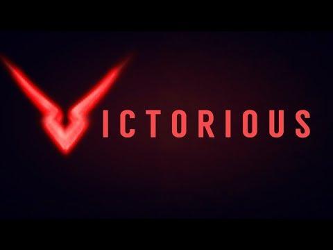 Victorious // Code Geass (AMV)