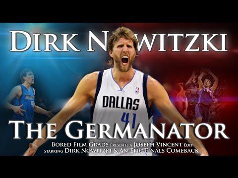 dirk-nowitzki---the-germanator