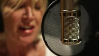 Blue Prelude - Marilyn Scott