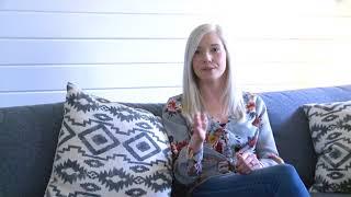 DAISY HOUSE ASSOCIATION - INTERVIEWS