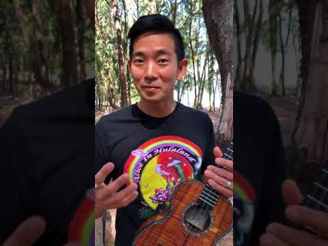 Jake Shimabukuro Pledge Music Campaign Mp3