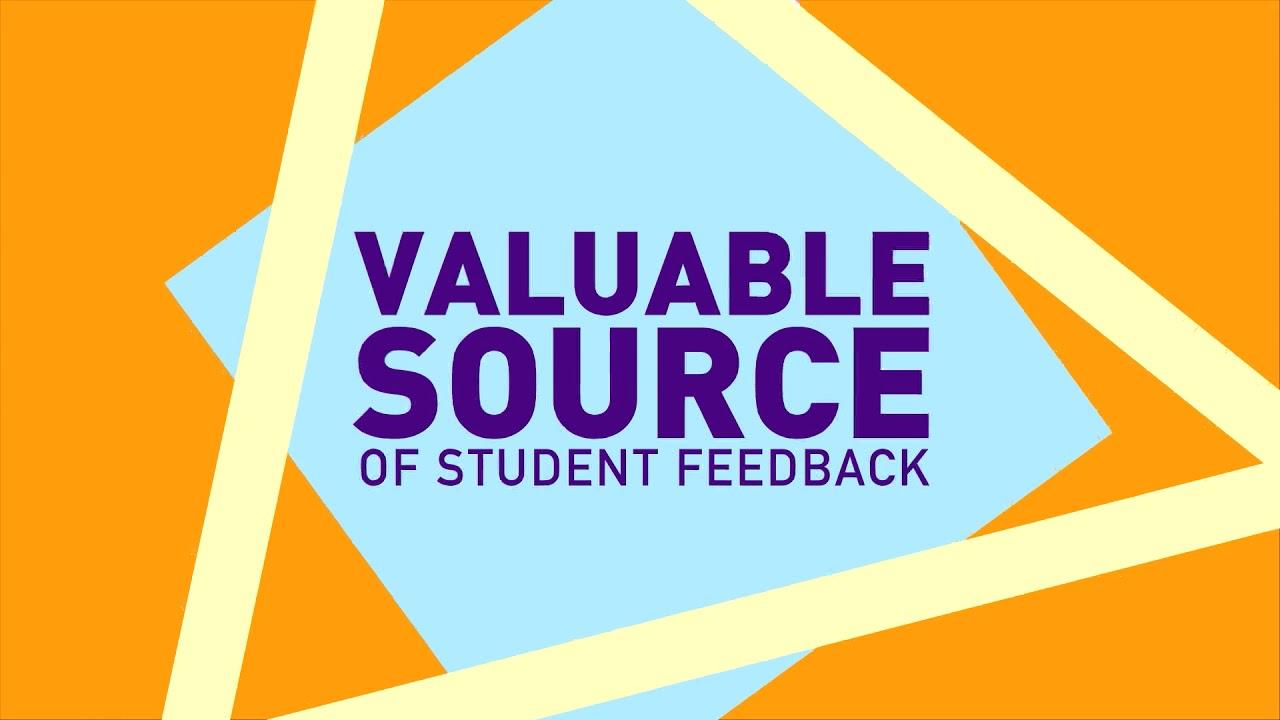 National Student Survey 2018 - YouTube