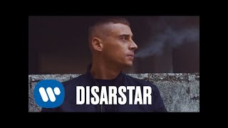Disarstar - All die Jahre [Prod. by Dasmo&Mania] (Official Video)