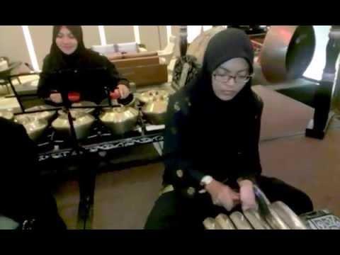 MALAYSIA TRADITIONAL MUSIC HILTON KUALA LUMPUR BY GHULAM SARWAR PANHWAR
