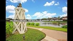 Sienna Plantation Missouri City, Texas Neighborhood Amenities