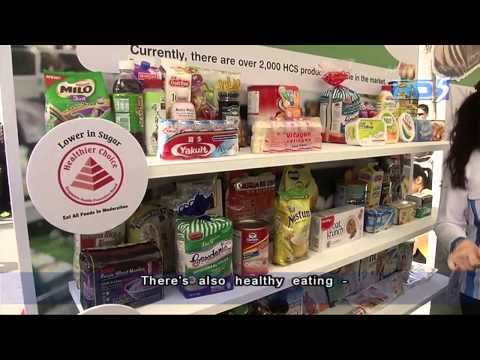 govt-mulls-tighter-advertising-rules-for-unhealthy-food-&-beverages---27oct2012