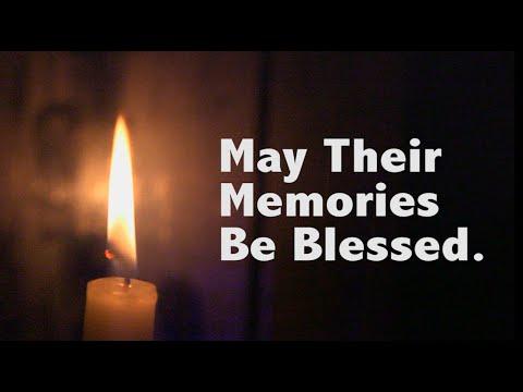 TheBlaze Remembers The Victim of The Terrorist Attack in San Bernardino, California