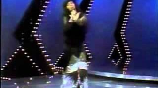 Luisa Maria Guell - Hoy No Hago Mas Que Recordarte 1.mp4