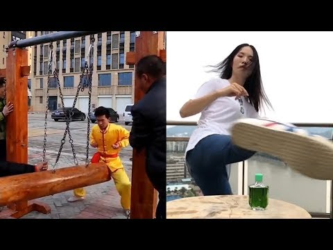 Like a Boss Compilation | These People Totally Nailed It