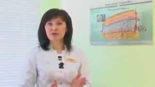 Смотреть видео антивозрастной крем с гиалуроновой кислотой