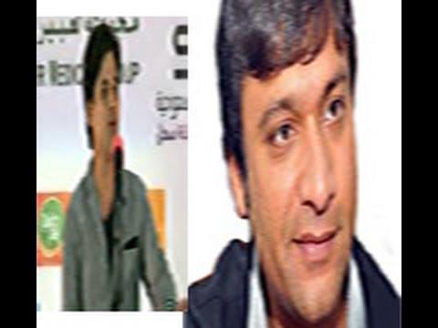 Imran Pratapgarhi Latest Mushaira KHAK E TAIBA TRUST HYDERABAD PRESENT'S ALL INDIA MUSHAIRA