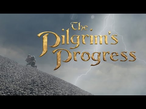 """The Pilgrim's Progress"" Clip (2017 Musical) 