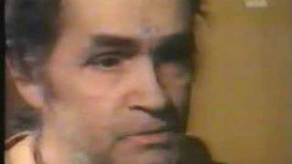 ManSon: Menschensohn, WDR German Documentary part 4/6