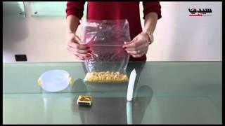 بالفيديو: تخزين الأطعمة بأمان