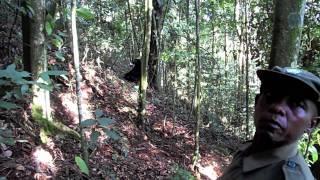 """""""Goryle we mgle"""" Uganda - HD Movie by Heliasz"""