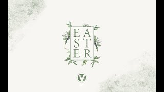 VCC Easter 2021 | The Road Home