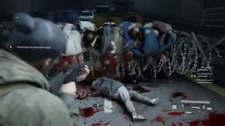 🔴 WORLD WAR Z IN THE HOOD [HD] TOKYO SAD & BEST ENDING ON 4-20