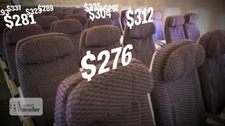 Video The science behind airfare pricing download MP3, 3GP, MP4, WEBM, AVI, FLV Oktober 2018