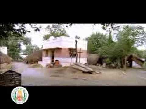 Nagoor hanifa dmk songs audio mp3 youtube.
