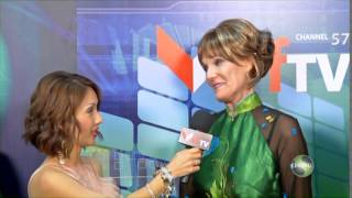 Viet Fashion Week_Season 1_Behind The Scenes (Part 2 of 2) Thumbnail